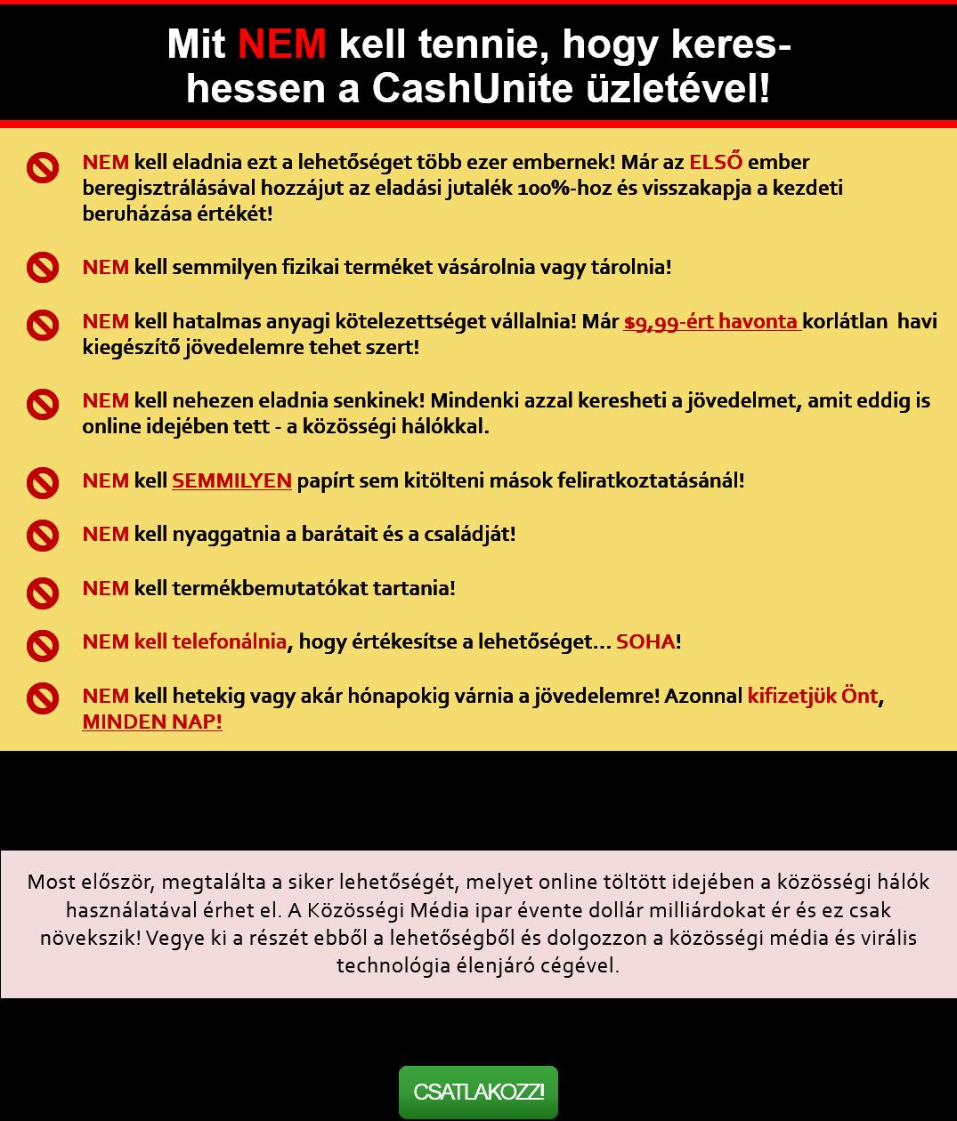 Médiafelügyeleti tevékenység internetes sajtóterméknek minősülő oldalak esetén