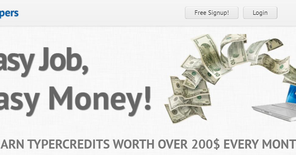 internetes pénz keresni véleményeket prémium opciós kereskedelem