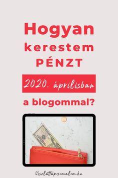 új az internetes jövedelem 2020-ban bináris opciókat kereső program