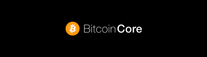 melyik bitcoin pénztárca jobb