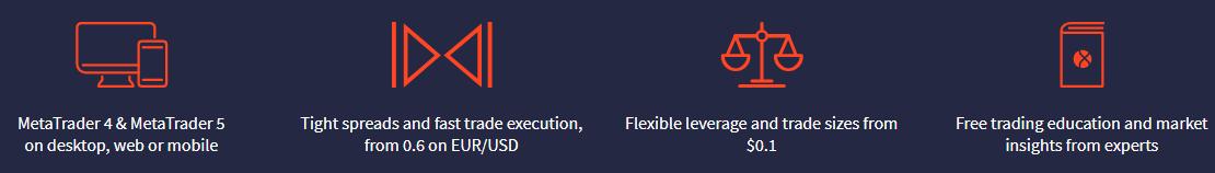 bnex bináris opciók mi ez kereset az interneten 10 rubel percenként