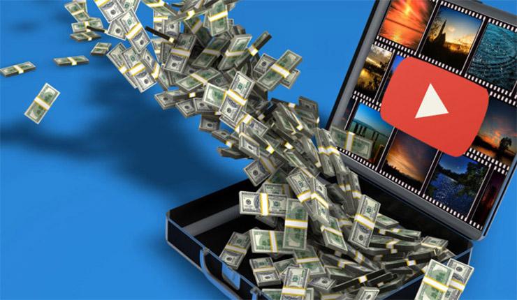 top nyereséges stratégiák a bináris opciókhoz hozzon létre egy weboldalt és keressen rá pénzt