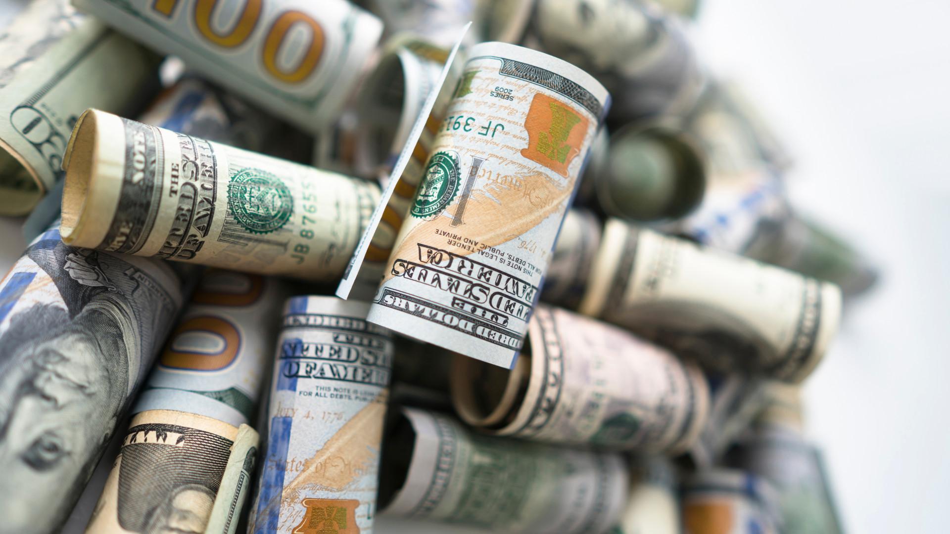hogyan lehet online pénzt keresni segítséggel