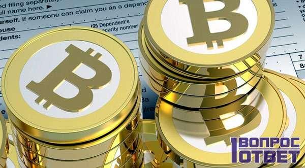 Félmillió a villanyszámla, de megéri – így bányásszák Budapesten a kriptovalutát, Bitcoin otthon