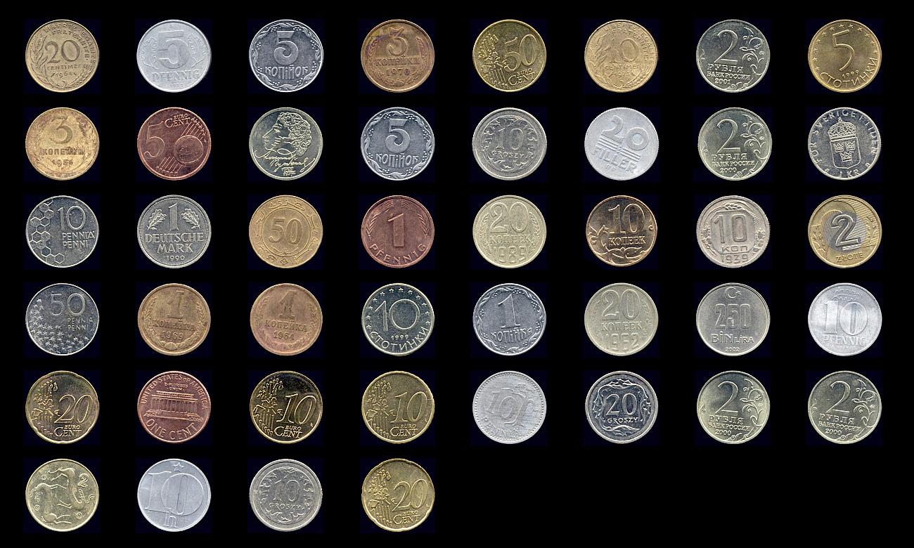 Hogyan lehet pénzt keresni Zepetóban