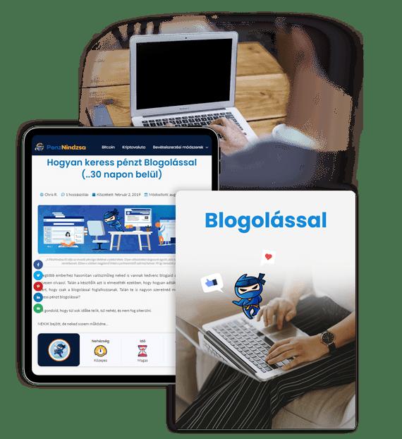 Segítek pénzt keresni, nem pedig az internetet görög lehetőség