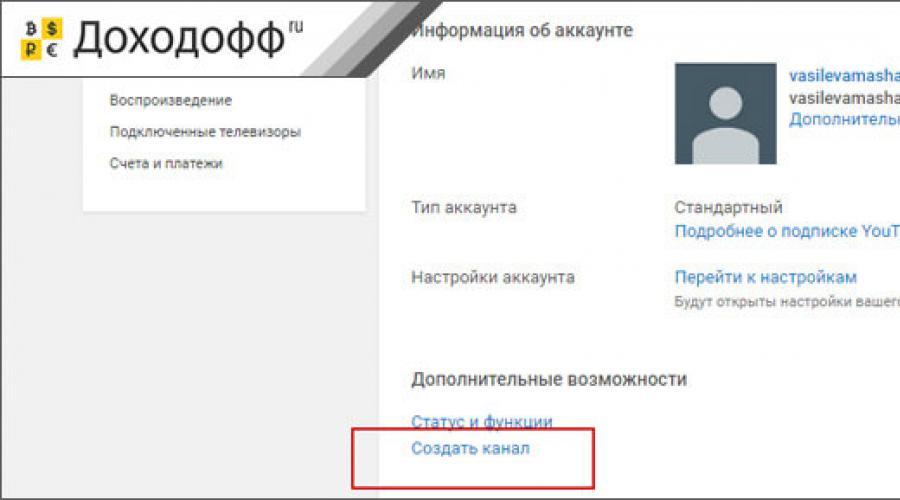 internetes bevétel befektetés nélkül pénzkivonással)