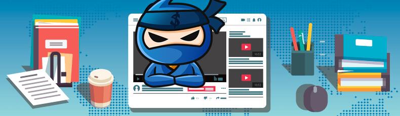 útmutató az interneten történő pénzkereséshez kereset az interneten 500 nap anélkül