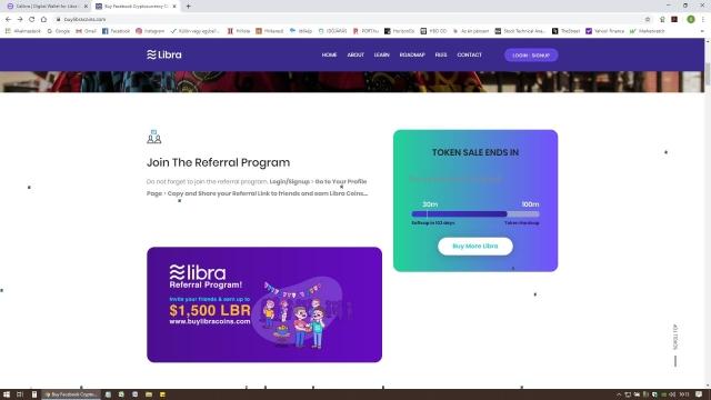 (New) Hogyan keress pénzt weboldal készítéssel?