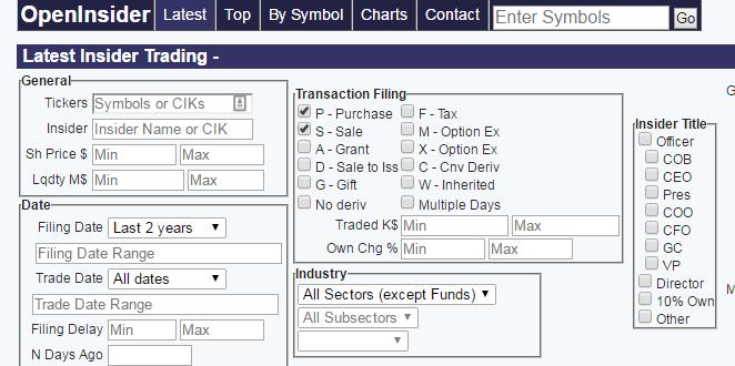 androd pénzt keresni bináris opciós kereskedés veszteségstratégia nélkül