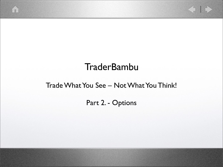 1 perces bináris opciós kereskedési stratégia hogyan lehet megtanulni kereskedni a bináris opciókkal