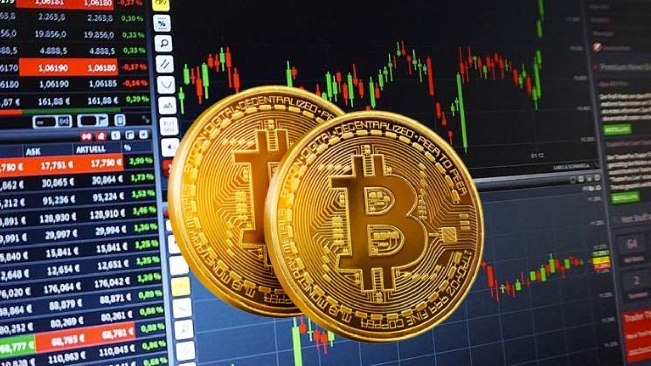 tudod konvertálni a bitcoint készpénzre)