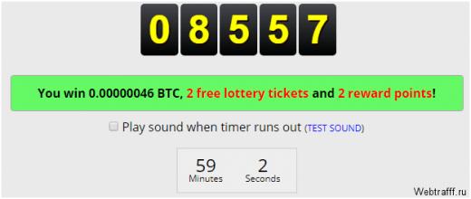 Ha lett egy csomó bitcoinom, hol költhetem el? És legfőképp mire? | donattila.hu