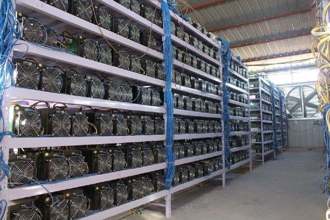 Bitcoin kezdőknek