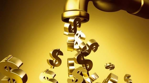 pénzt keresni kérdőívek kitöltésével áttekintés a legbizonyítottabb bevételről befektetés nélkül