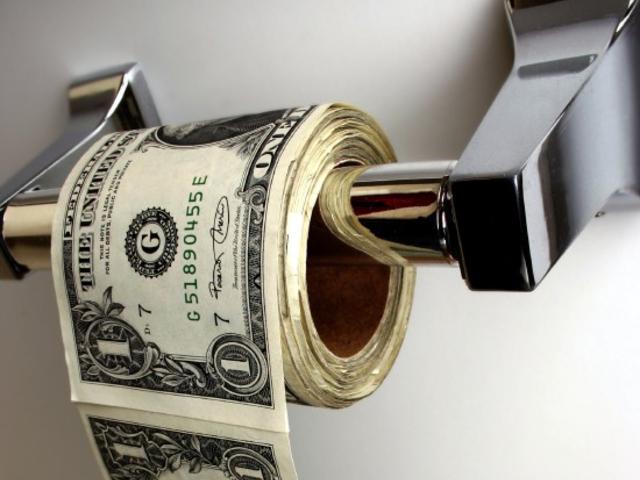 ötletek, amelyeken az emberek sok pénzt kerestek opciós kereskedés alapjai
