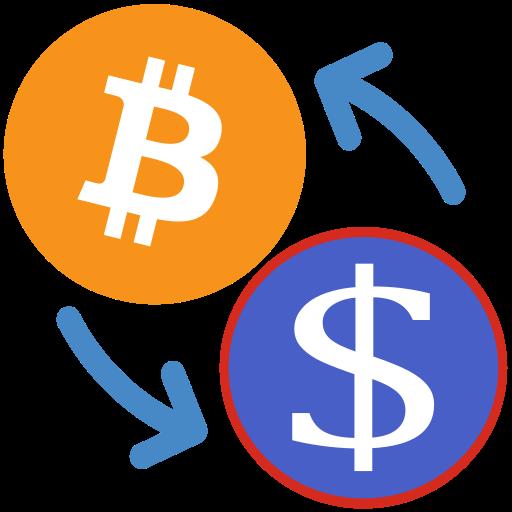 bitcoin árkülönbözet)