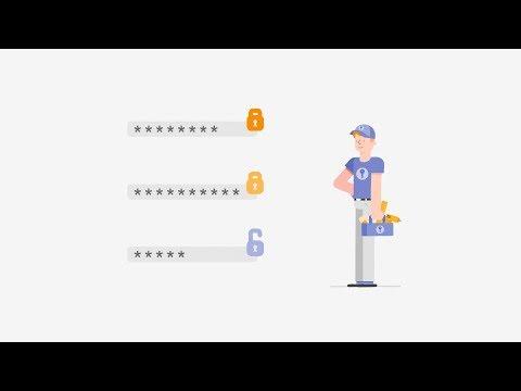 video lecke internetes bevételek hal opciók