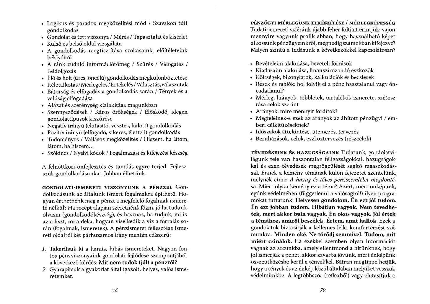 A KSH kiadványkatalógusa