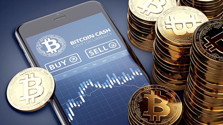 Arany, ezüst, bitcoin: mibe menekítik pénzüket a befektetők?
