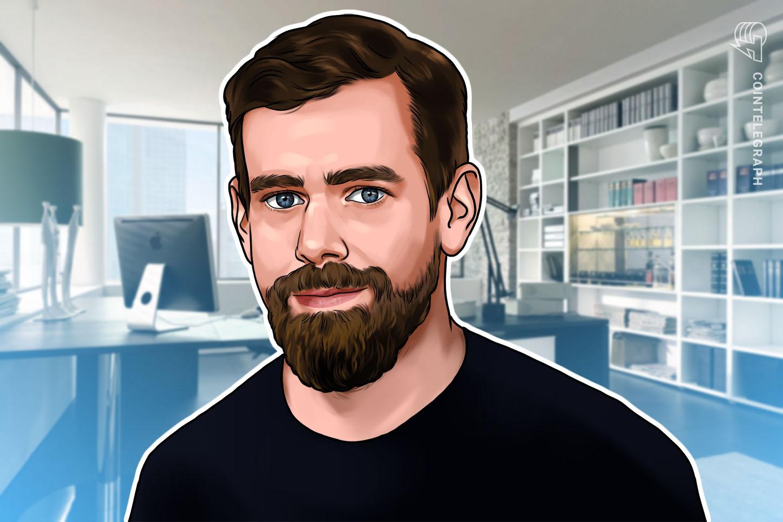 bitcoin jack lyudmila popova online keresési vélemények