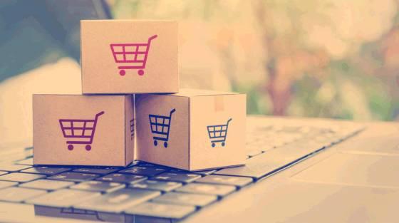 hírek a webes kereskedelemben