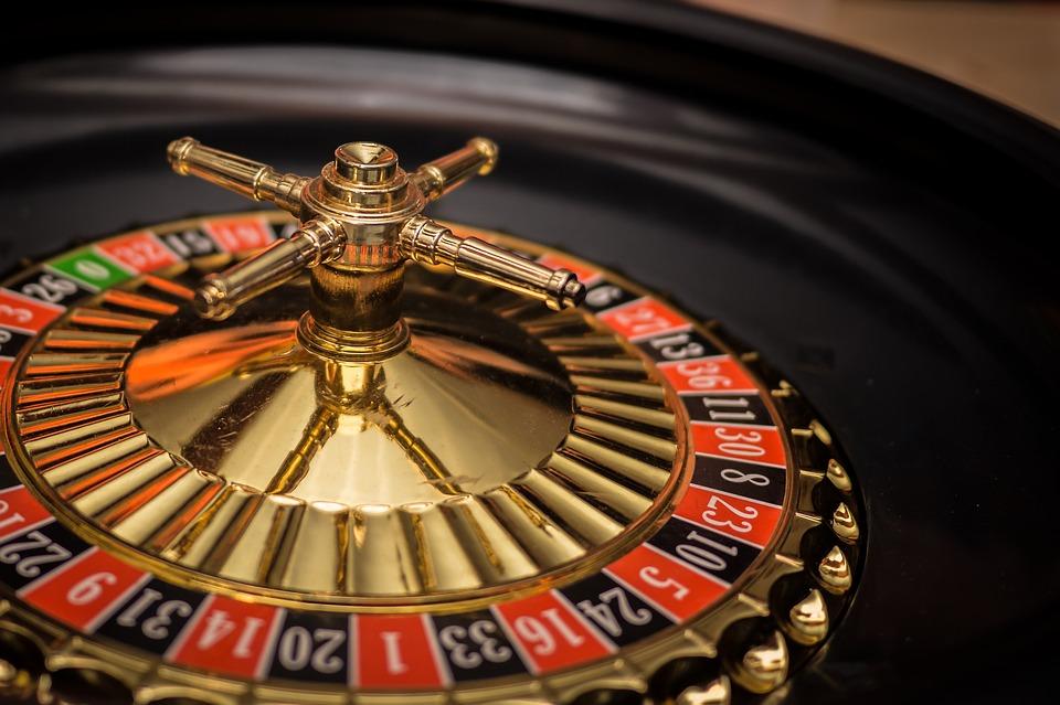 Bináris opciós kereskedés: szerencsejáték vagy mesterség?
