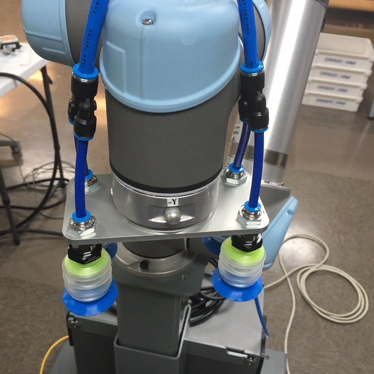 robot létrehozása az opciókhoz