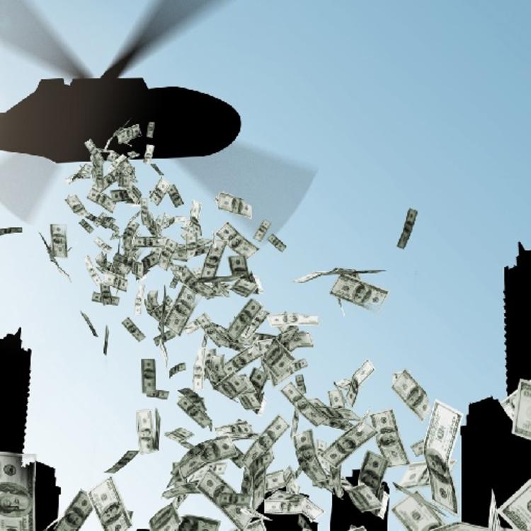 hogyan lehet pénzt keresni a tv-ben Internetes kereseti módszerek