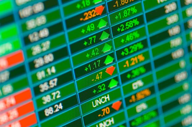 hogyan lehet online pénzt keresni segítséggel erőteljes bináris opciók mutatója
