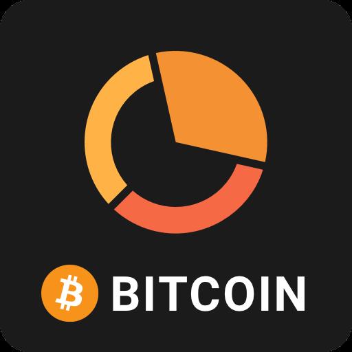 kölcsön bitcoin