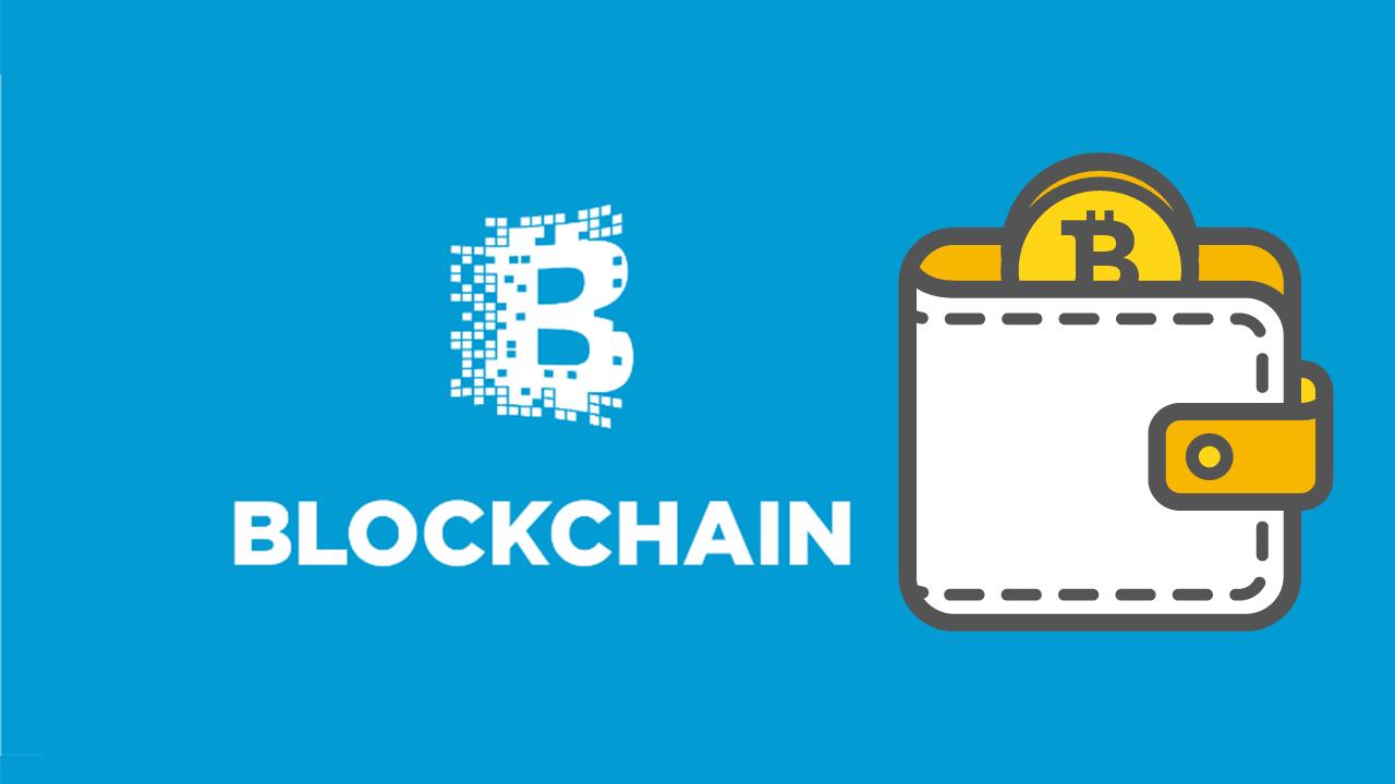 hogyan lehet elindítani a bitcoin pénztárcát az opció különbsége a határidőstől