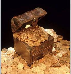 hogyan lehet meggazdagodni, azonnal pénzt keresni