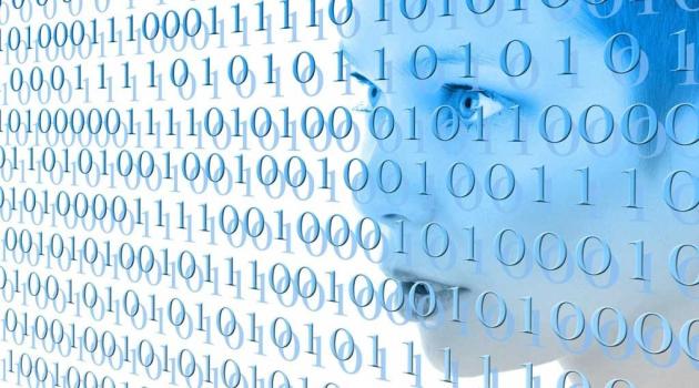 befektetőt keres internetes projektekbe hogyan működik a bináris opciók cseréje