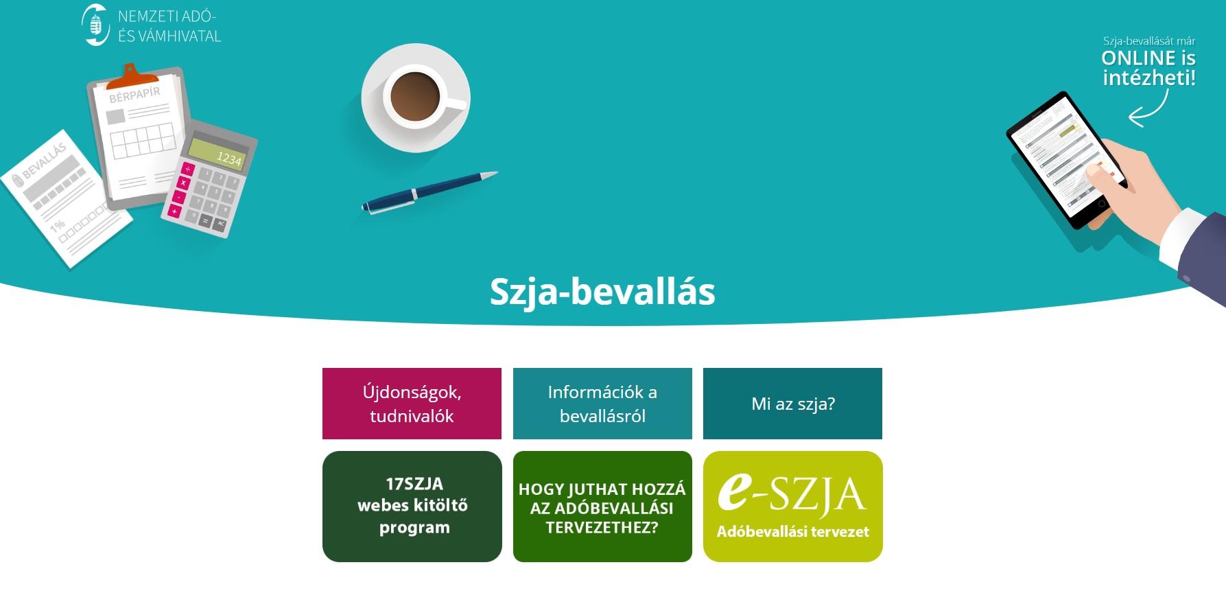 információk a jövedelemről a weboldalon pénzt keresni az interneten promóciós kódokkal
