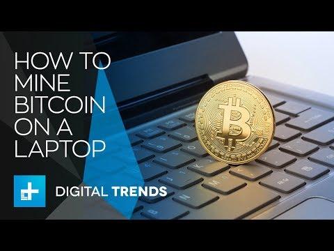 a bitcoin összetevői kiváló kereskedési platformok
