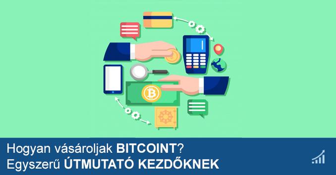 új bevételek a bitcoinokon pénzt keresni az interneten befektetések nélkül, egyszerű módon