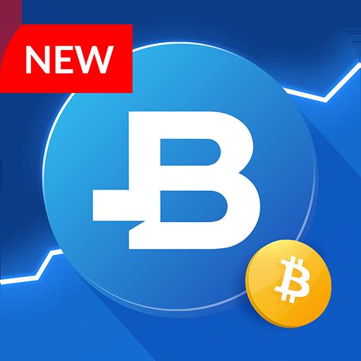 vásároljon most bitcoint miért nem lehet pénzt keresni bináris opciókkal