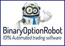 a legjobb bináris opciós robotok értékelése