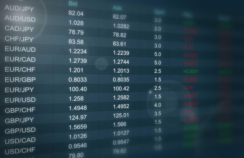 kereskedési jelek bináris opciókhoz q opton a bitcoinod