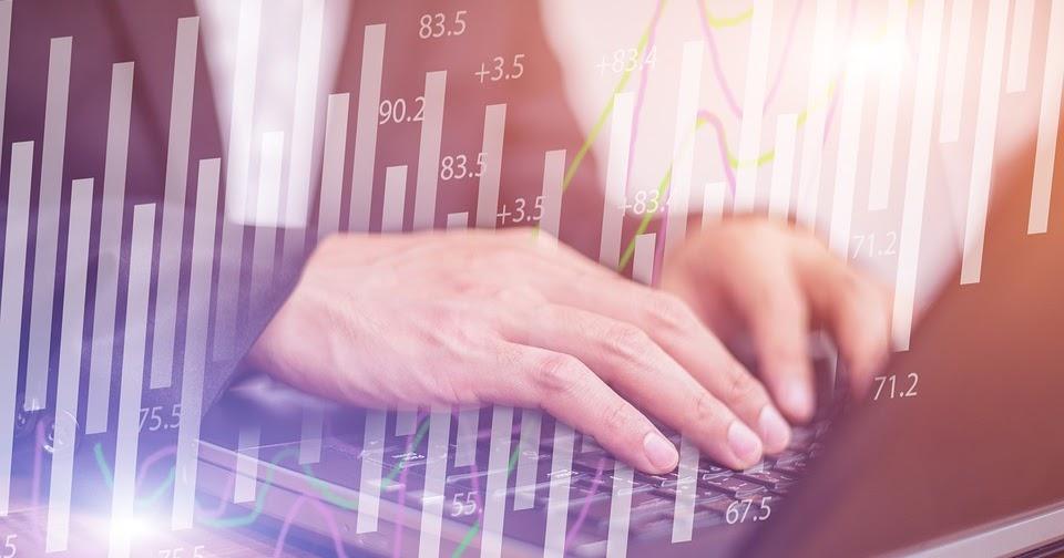 a legkevésbé költséges pénzt keresni az interneten kereskedés a jegybanki kamat bináris opciókkal