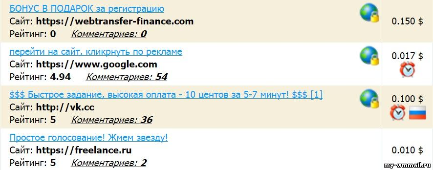 bináris opciók tanulási webhely
