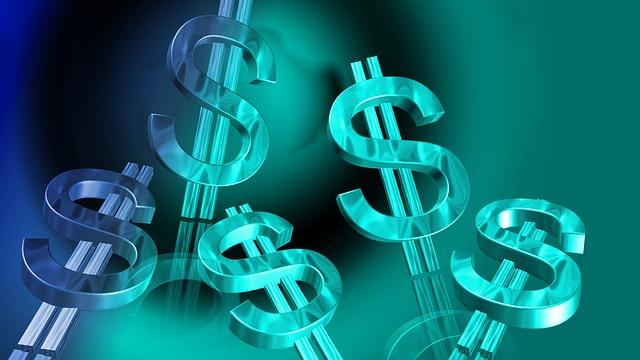 ahol gyorsan pénzt kereshet online töltse le a bináris opciós programot 4 pda-ról