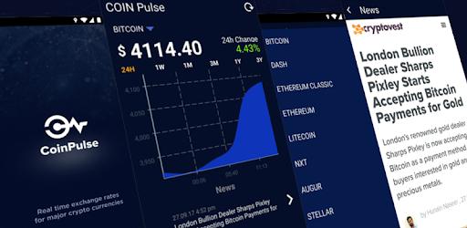 blockchain beruházások