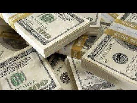 hogyan lehet gyorsan és megbízhatóan pénzt keresni