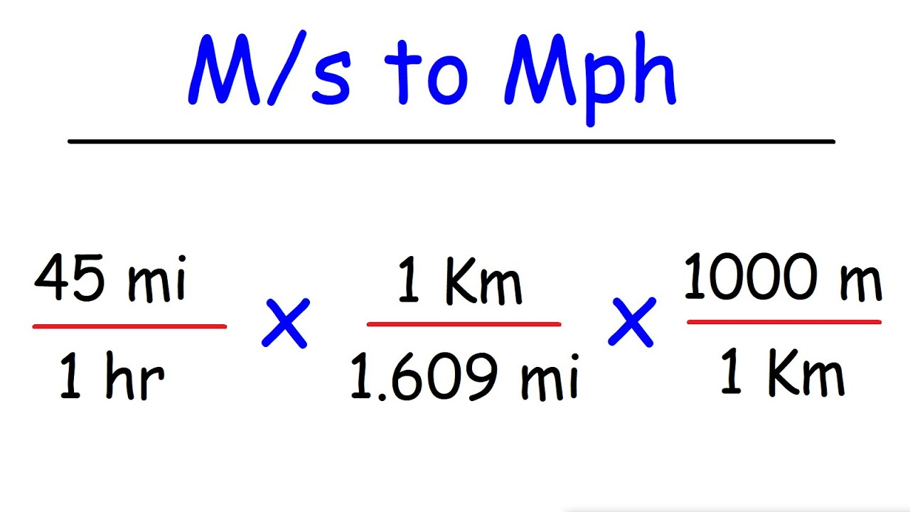 bináris opciós munka hogyan lehet meghatározni az opciók egyensúlyát