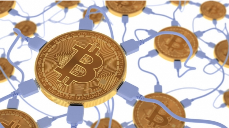 Mi a fene az a Bitcoin?! - E-kereskedelem - DigitalHungary