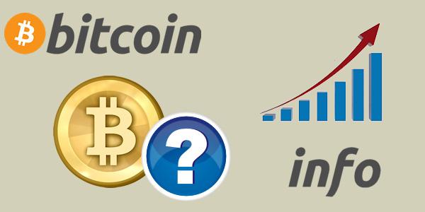 bitcoin értelemben