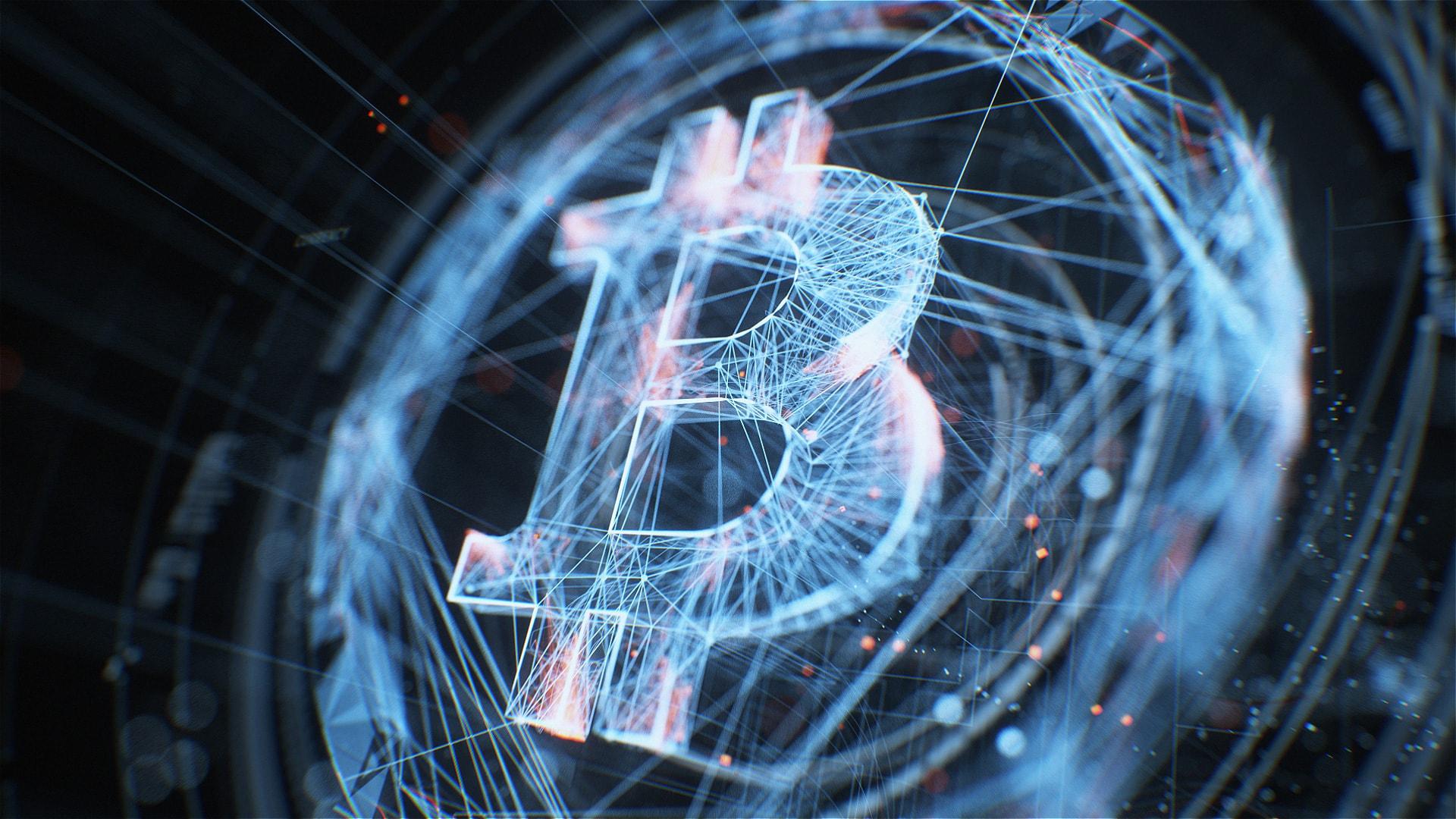 római sztroganov jelzi a bináris opciókat hol lehet sok pénzt keresni 2020-ban
