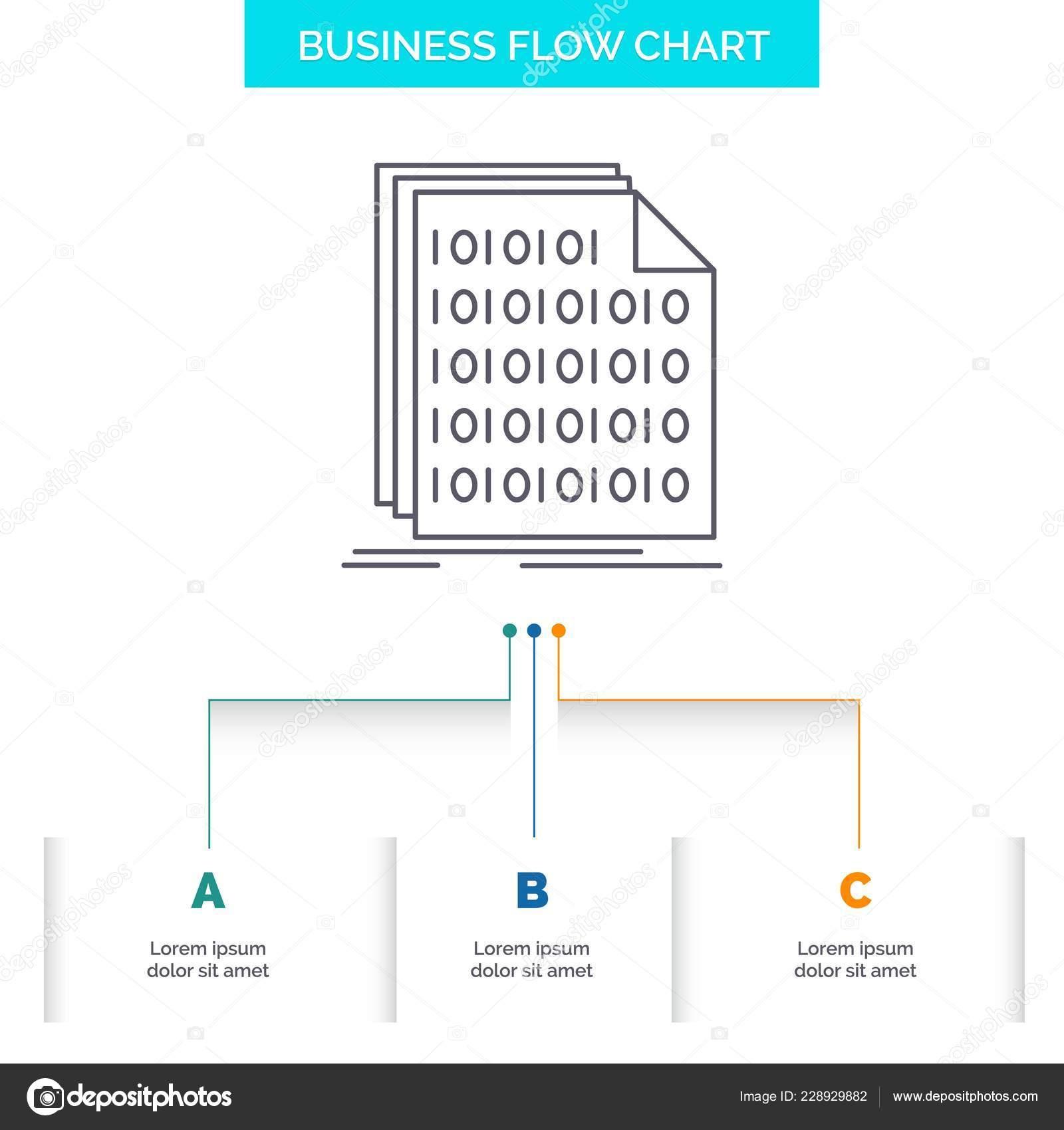bináris opciók demo, Sikeres bináris opciós kereskedők kereskedéseinek másolása